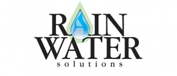 Logo for Rain Water Solutions, Inc