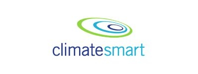 Logo for Climate Smart Business, Inc.