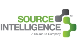 Logo for Source Intelligence