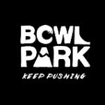 Logo for Bowlpark