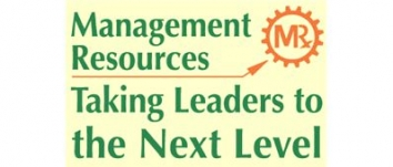 Logo for Management Resources