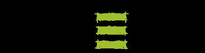 Logo for Thread