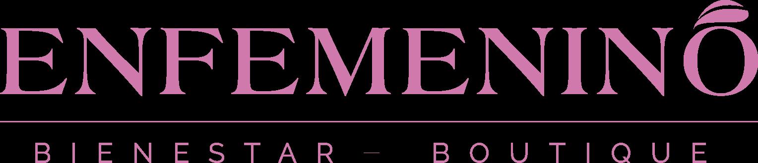 Logo for FEMSOLUTIONS SAS