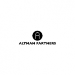 Logo for Altman Partners