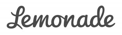 Logo for Lemonade, Inc.