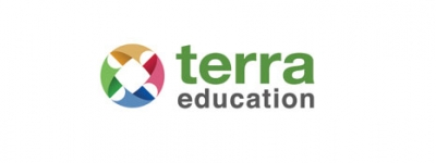 Logo for Terra Education, Inc.