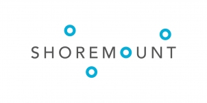 Logo for Shoremount