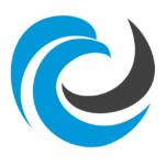 Logo for Radicle Impact Partners