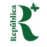 'Ethics with Impact' are at the very core of Republica's philosophy. They have created a range of products that delivers wonderful flavours, aromas and delicious tastes and exceptional quality whilst never compromising on their ethical stance.