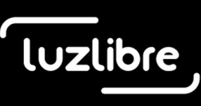 Logo for Luz Libre S.R.L.
