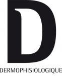 Logo for Dermophisiologique Srl SB