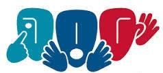 Logo for Extend Comunicaciones