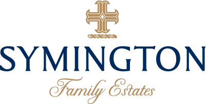 Logo for Symington Family Estates