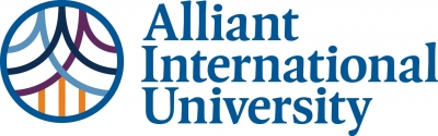 Logo for Alliant International University