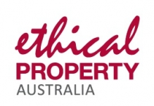 Ethical Property Australia is a unique social business, managing commercial property that supports the work of dynamic and influential charities and not-for-profit organisations.