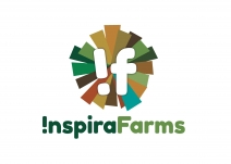 Logo for InspiraFarms