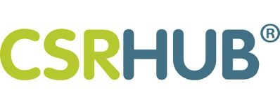 Logo for CSRHub LLC