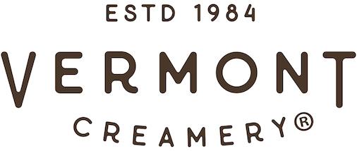 Logo for Vermont Creamery