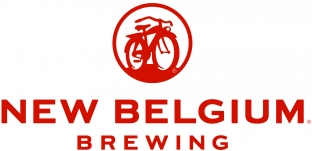 Logo for New Belgium Brewing Co, Inc.