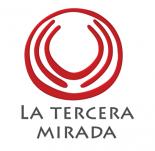 Logo for La Tercera Mirada