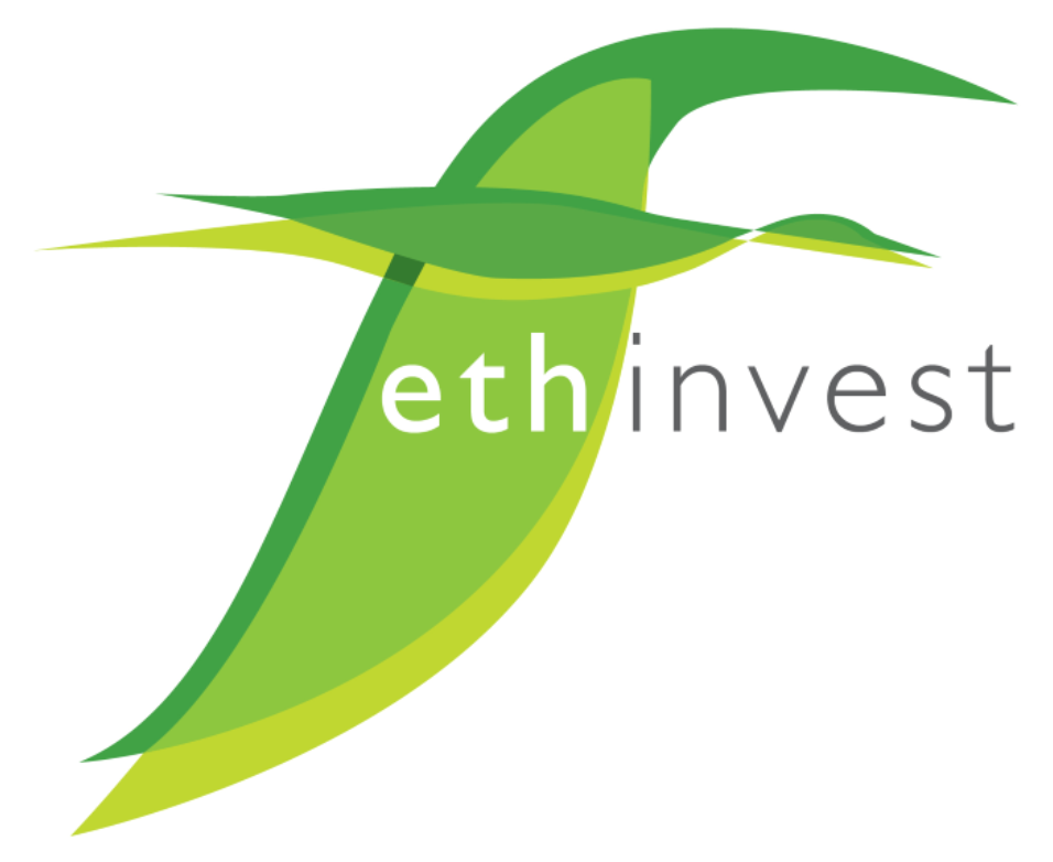 Logo for Ethinvest