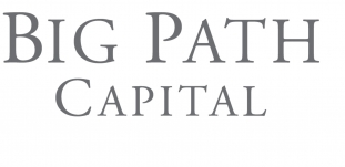 Logo for Big Path Capital