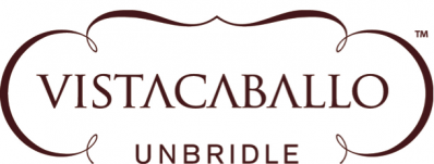 Logo for Vista Caballo
