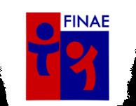 Logo for FINAE SAPI DE CV SOFOM ENR