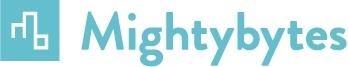 Logo for Mightybytes, Inc.