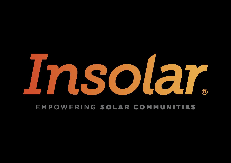 Logo for Insolar Assessoria Empresarial e Social Ltda.