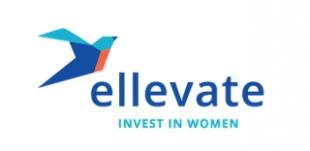 Logo for Ellevate Network