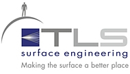 Logo for TeroLab Surface GmbH