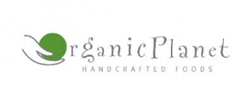 Logo for Organic Planet LLC