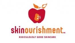 Logo for SKINourishment, Inc.