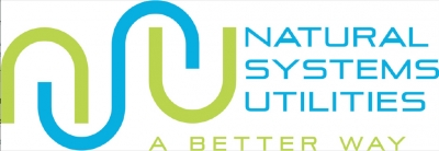Logo for Natural Systems Utilities