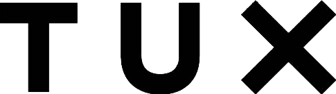 Logo for TUX