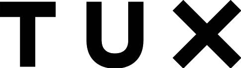 Logo for TUX