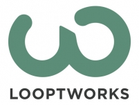 Logo for Looptworks
