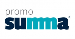 Logo for Promosumma