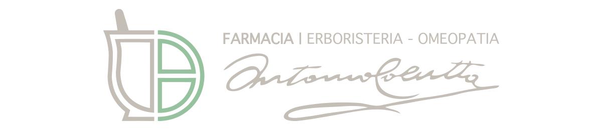 Logo for FARMACIA A. COLUTTA DELLA DOTT.SSA ANTONELLA COLUTTA & C.