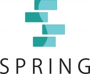Logo for Spring Activator Inc.