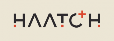 Logo for HAATCH (formerly AK2C)