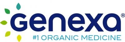 Logo for Genexa, Inc