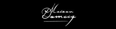 Logo for Ossorio Domecq/Maison Domecq
