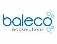 Logo for Baleco