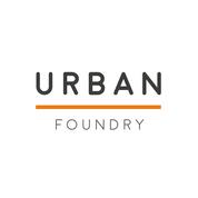 Logo for Urban Foundry Ltd.