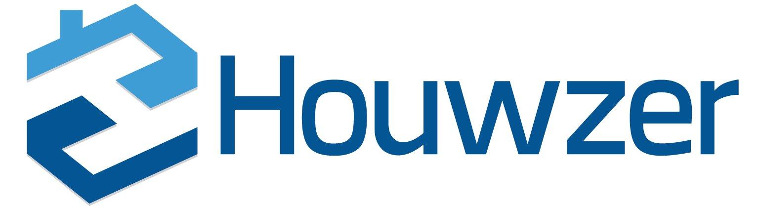 Logo for Houwzer