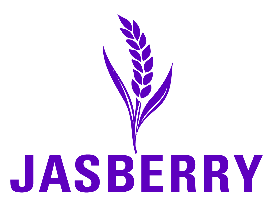 Logo for Jasberry Co., Ltd.