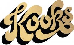 Logo for Kooks & Co