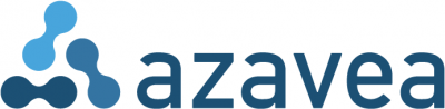 Logo for Azavea